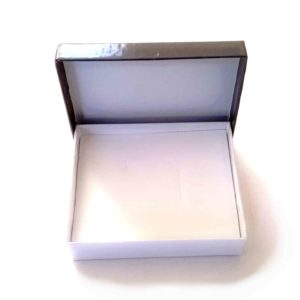 coffret-pour-bijoux-16x12x3cm-01