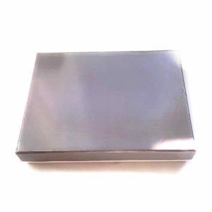 coffret-pour-bijoux-16x12x3cm-2