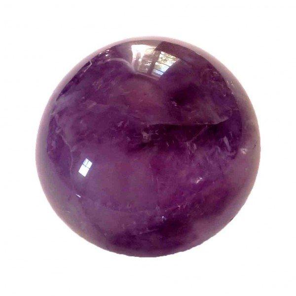 boule-amethyste-2