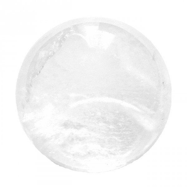 boule-cristal-de-roche-1