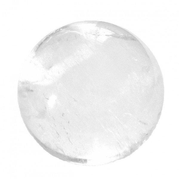 boule-cristal-de-roche-2
