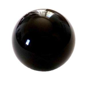 boule-oeil-celeste-1