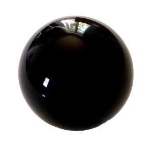 boule-oeil-celeste-2