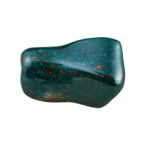 heliotrope stone