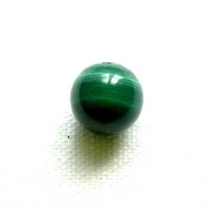 perle-ronde-malachite-pierres-boules-8mm