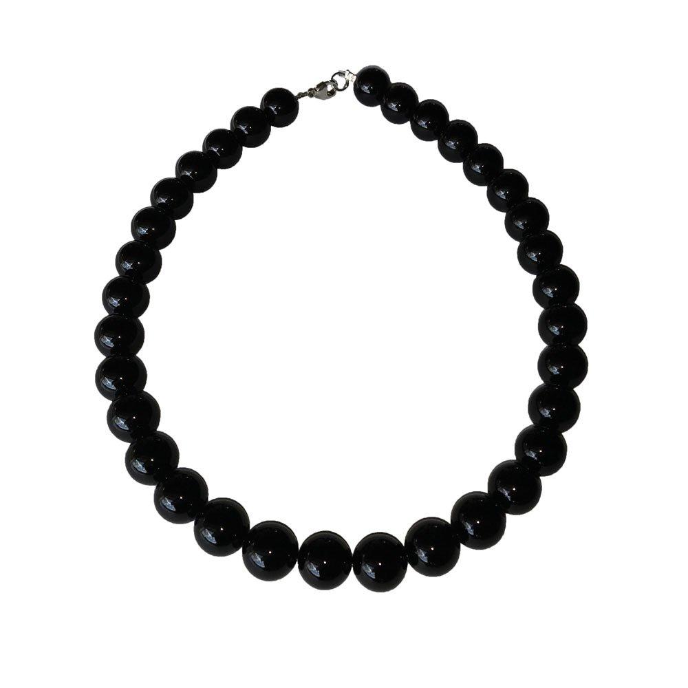 collier-agate-noire-pierres-boules-14mm-01