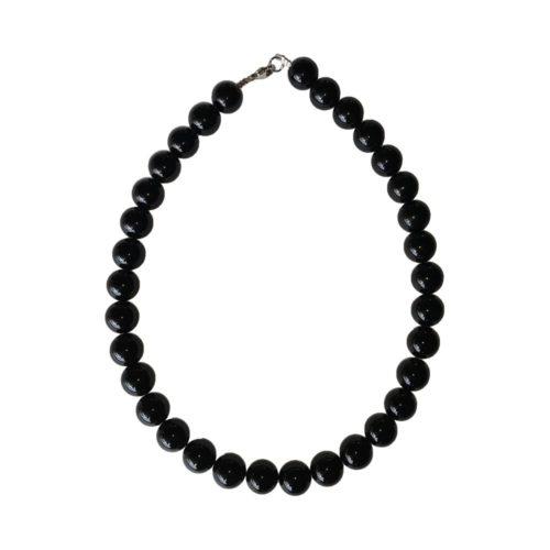 collier-agate-noire-pierres-boules-14mm-02