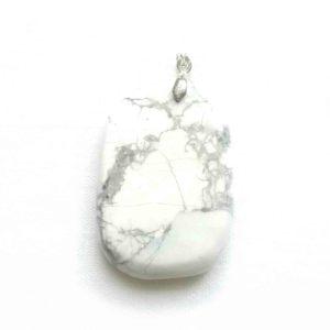 pendentif-howlite-pierre-plate