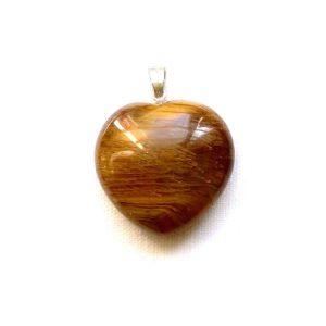pendentif-oeil-de-tigre-coeur