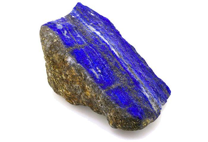 Pierre Lapis-Lazuli