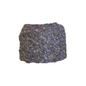 pierre larvikite