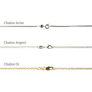 chaine-acier-argent-or