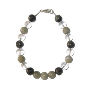 Bracelet-Cristal-de-Roche-et-Labradorite-2