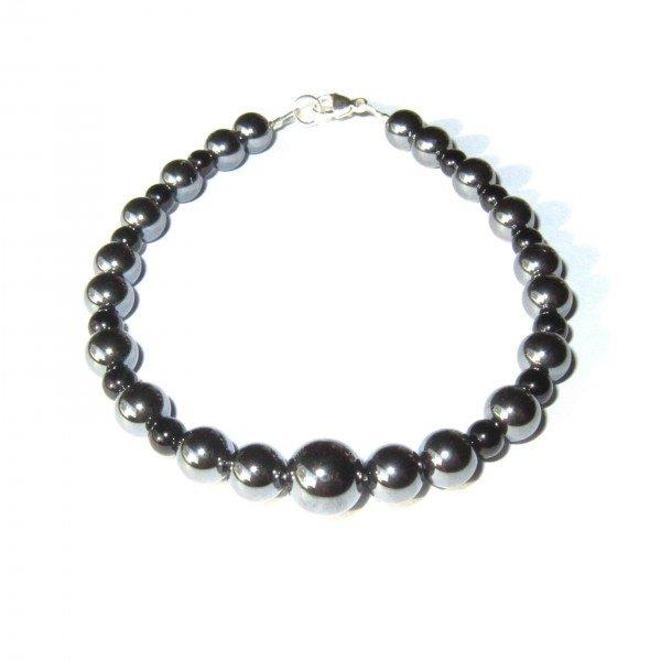 bracelet-hematite-6mm-8mm-et-agate-noire-4mm-1