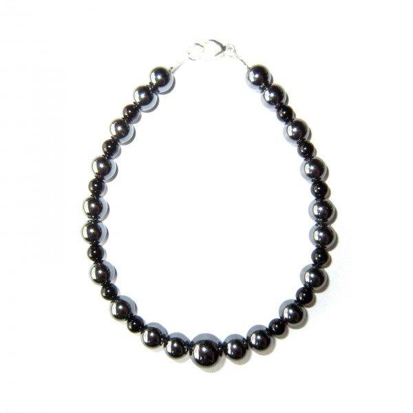 bracelet-hematite-6mm-8mm-et-agate-noire-4mm-2
