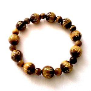 bracelet-oeil-de-tigre-6mm-oeil-de-tigre-tibetain-10mm-1