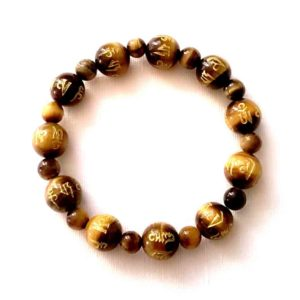 bracelet-oeil-de-tigre-6mm-oeil-de-tigre-tibetain-10mm-2