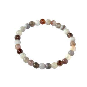 bracelet-agate-botswana-pierres-boules-6mm-1