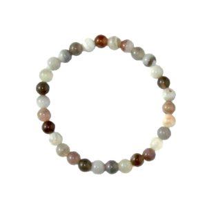 bracelet-agate-botswana-pierres-boules-6mm-2