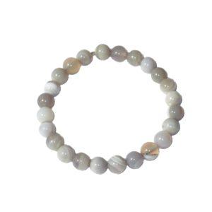 bracelet-agate-botswana-pierres-boules-8mm-1