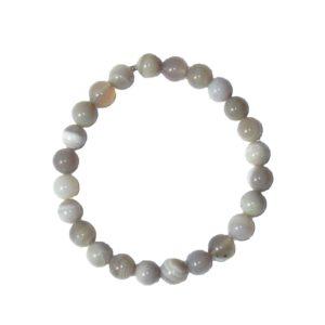 bracelet-agate-botswana-pierres-boules-8mm-2