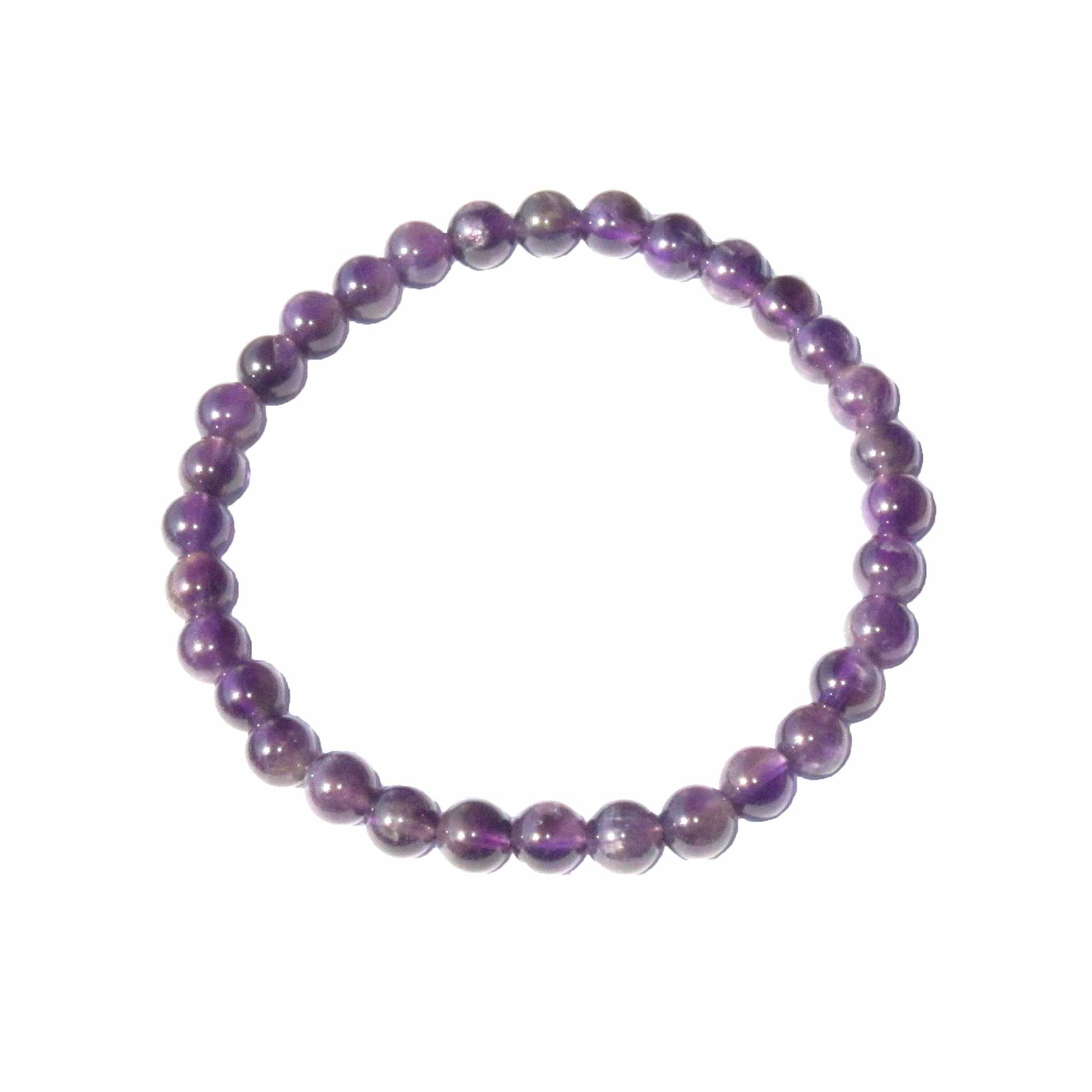 bracelet-amethyste-pierres-boules-6mm-1