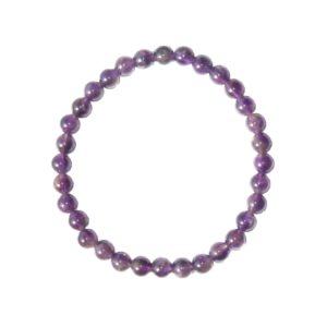 bracelet-amethyste-pierres-boules-6mm-2