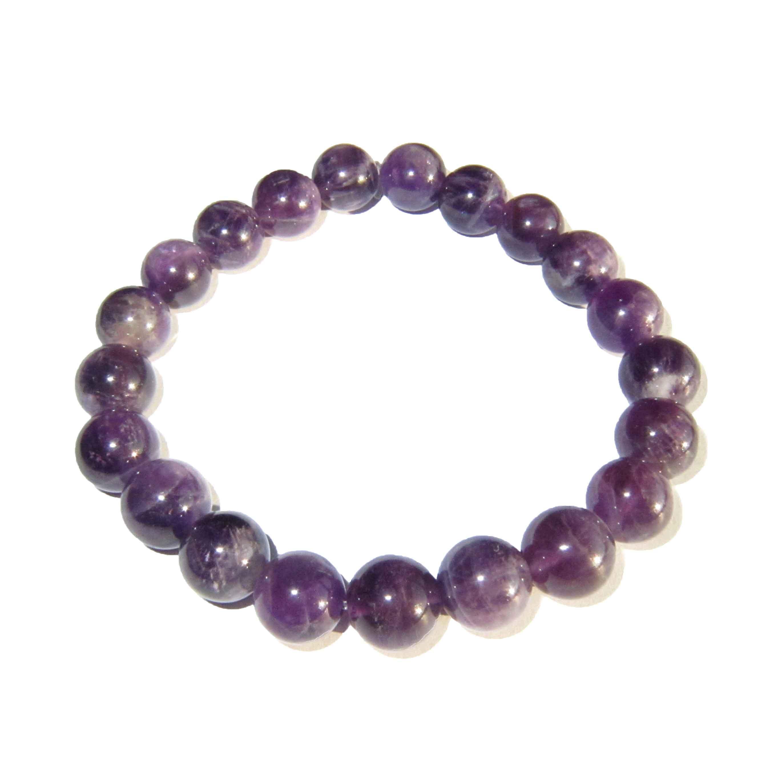 bracelet-amethyste-pierres-boules-8mm-1