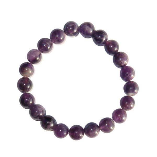 bracelet-amethyste-pierres-boules-8mm-2