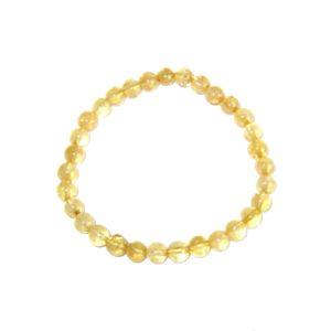 bracelet-citrine-pierres-boules-6mm-1