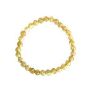 bracelet-citrine-pierres-boules-6mm-2