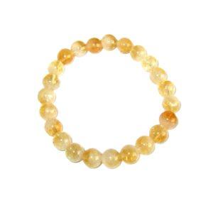 bracelet-citrine-pierres-boules-8mm-1