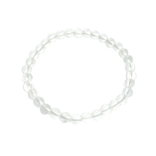 bracelet-cristal-de-roche-pierres-boules-6mm-1