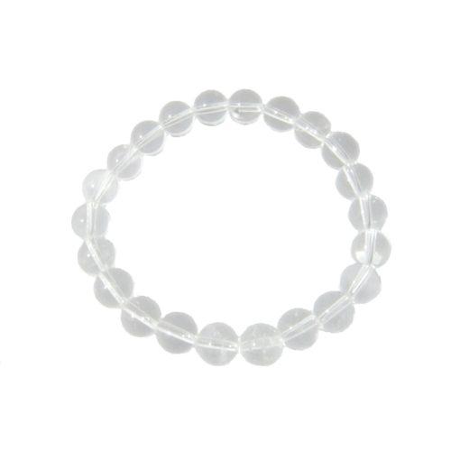 bracelet-cristal-de-roche-pierres-boules-8mm-1