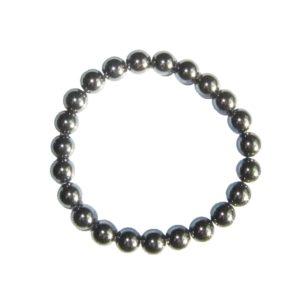 bracelet-hematite-pierres-boules-8mm-2