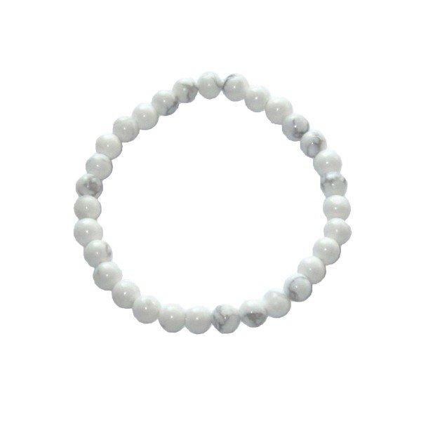 bracelet-howlite-pierres-boules-6mm-1