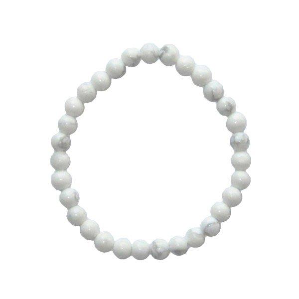bracelet-howlite-pierres-boules-6mm-2