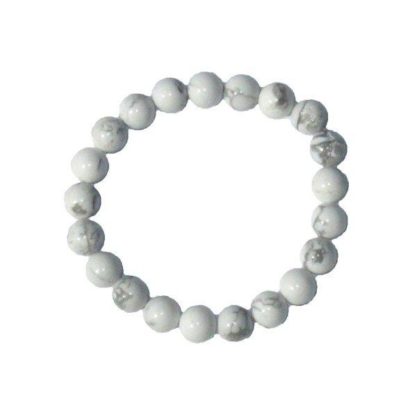 bracelet-howlite-pierres-boules-8mm-2