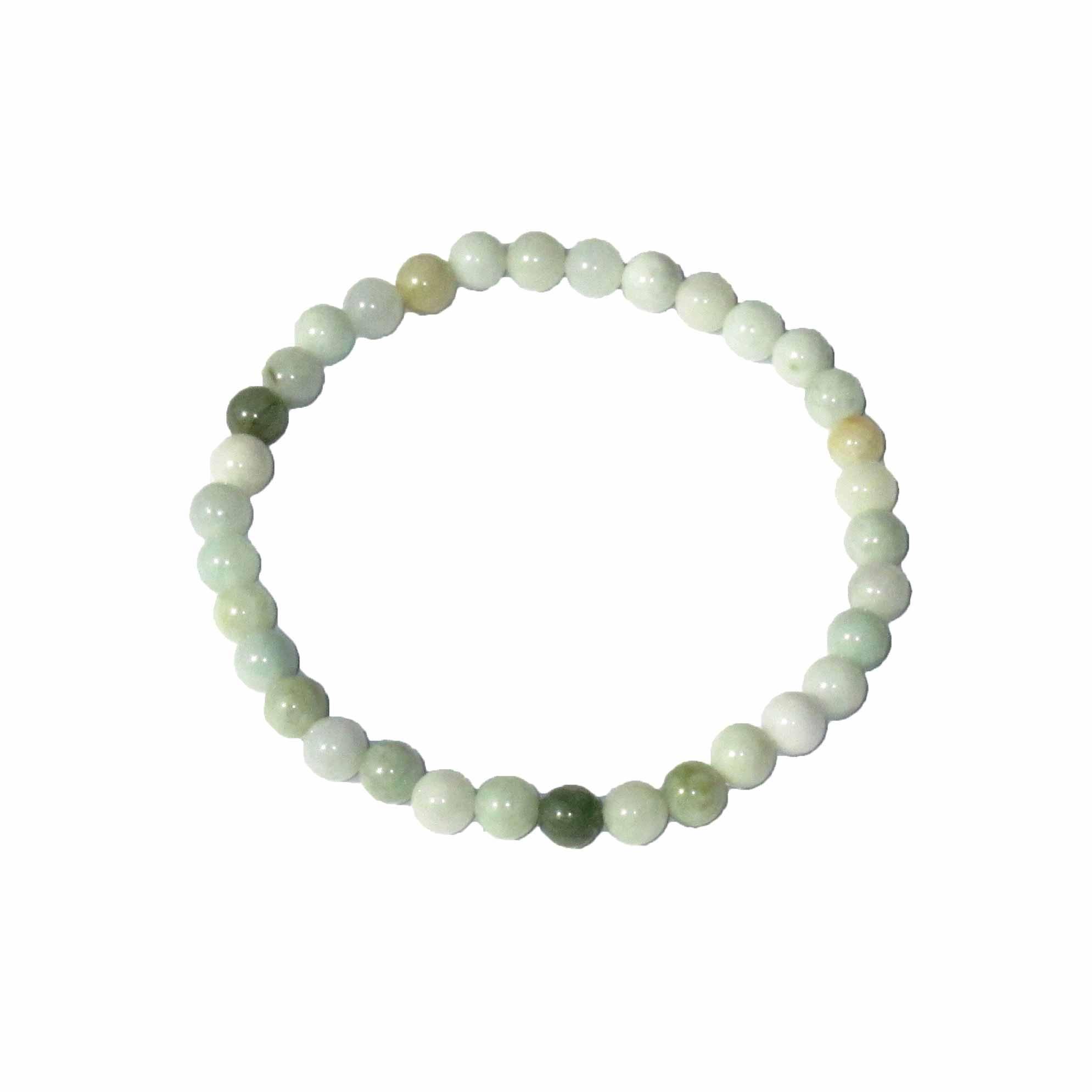 bracelet-jade-vert-pierres-boules-6mm-1