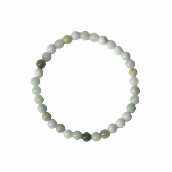 bracelet-jade-vert-pierres-boules-6mm-2