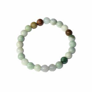 bracelet-jade-vert-pierres-boules-8mm-1
