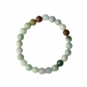 bracelet-jade-vert-pierres-boules-8mm-2