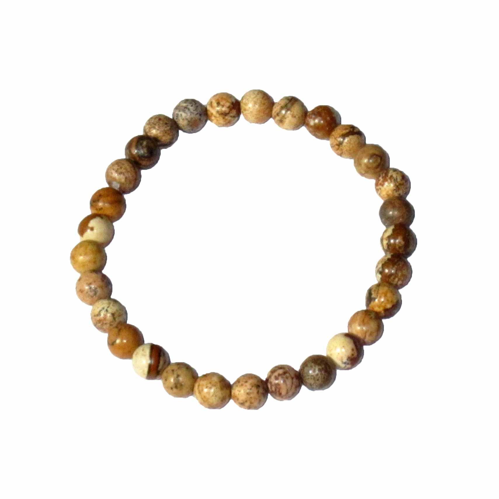 bracelet-jaspe-paysage-pierres-boules-6mm-1