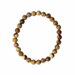 bracelet-jaspe-paysage-pierres-boules-6mm-2