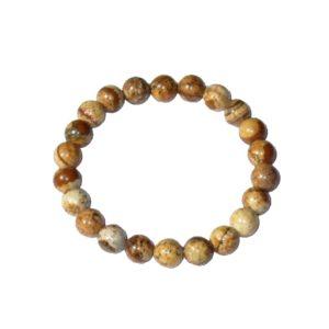 bracelet-jaspe-paysage-pierres-boules-8mm-1