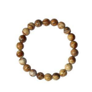 bracelet-jaspe-paysage-pierres-boules-8mm-2