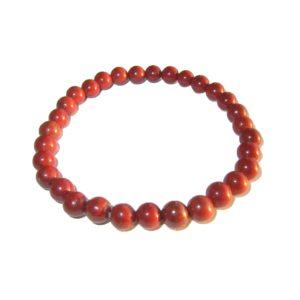 bracelet-jaspe-rouge-pierres-boules-6mm-1