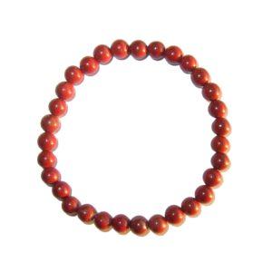 bracelet-jaspe-rouge-pierres-boules-6mm-2