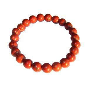 bracelet-jaspe-rouge-pierres-boules-8mm-1