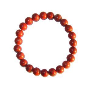 bracelet-jaspe-rouge-pierres-boules-8mm-2